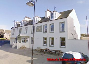 Commercial Property for Sale in Port William - Buy in Port