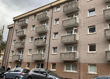 1 bed flat to rent in 4.1, 12 Napiershall Street, Glasgow G20
