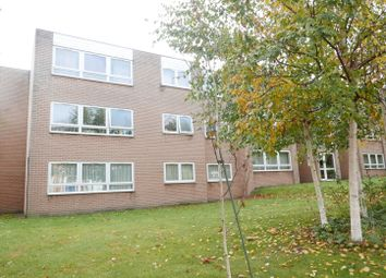 Thumbnail 2 bed flat to rent in Coppice Oaks, Coppice Road, Moseley