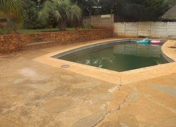 Thumbnail 4 bed detached house for sale in Mountain View, Pretoria, South Africa