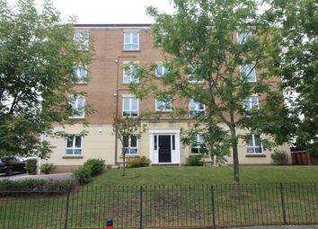 Thumbnail 2 bed flat for sale in Beacon Park Road, Beacon Park, Plymouth