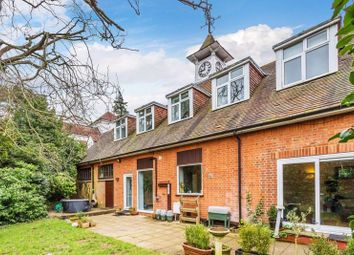 Tower Hill Road, Dorking RH4. 5 bed property for sale