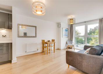 Thumbnail 2 bed property to rent in Ketley House, 65 Garratt Lane, London