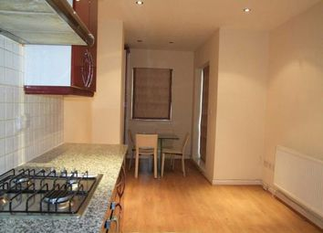Thumbnail 2 bedroom flat to rent in 484 Kings Road, London