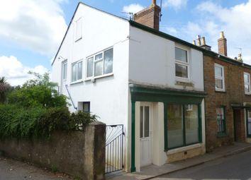 Thumbnail 2 bedroom cottage to rent in Chillington, Kingsbridge