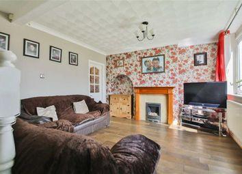 Thumbnail 3 bed semi-detached house for sale in Aspen Lane, Oswaldtwistle, Accrington