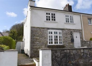 Thumbnail 2 bedroom cottage for sale in Glen Road, Norton, Swansea