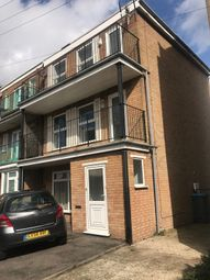 Thumbnail 3 bed detached house for sale in Cottage Road, Ramsgate, Thanet, Kent