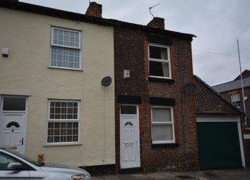 Thumbnail 2 bed terraced house for sale in Lingdale Road, Claughton