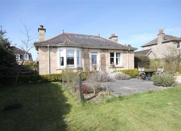 Thumbnail 2 bed detached house for sale in Mayne Road, Elgin