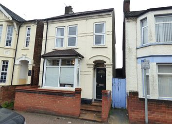 Thumbnail 3 bed detached house for sale in Victoria Road, Bedford