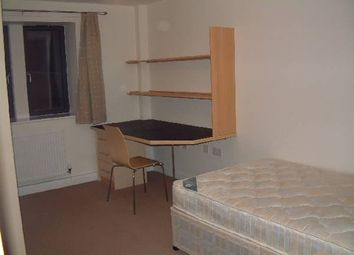 Thumbnail 5 bed flat to rent in Carmine House, Kirkstall Lane, Leeds