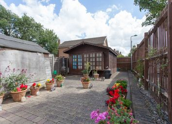 Thumbnail 3 bed semi-detached house for sale in Wood Street, Mitcham