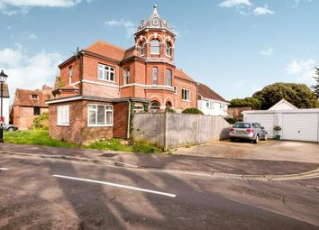 Thumbnail 3 bed maisonette for sale in Havant, Hampshire, .