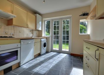 Thumbnail 2 bed flat to rent in Love Lane, Pinner, Middlesex