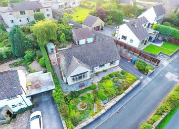 Thumbnail 4 bed bungalow for sale in Grassington Road, Skipton