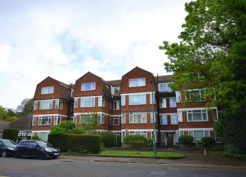 2 bed flat for sale in Vale Road, Bournemouth BH1