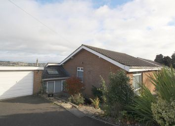 Thumbnail 4 bed bungalow for sale in Marcella Park, Newtownards
