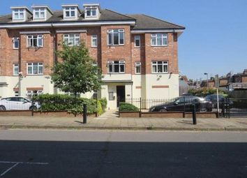 Thumbnail 2 bed flat for sale in Axis Court, High Mead, Harrow
