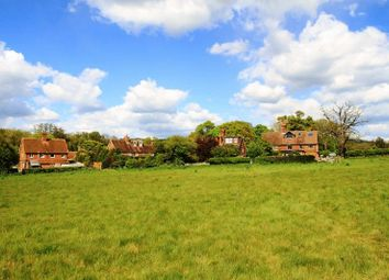 Thumbnail 3 bed property for sale in Smithwood Common, Cranleigh