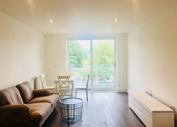 Thumbnail 2 bed flat to rent in Brunswick Square, Orpington
