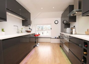 Thumbnail 2 bedroom flat for sale in Richmond Park Road, Clifton, Bristol