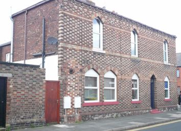 Thumbnail 2 bedroom flat to rent in Randall Street, Carlisle