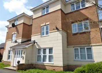 2 bed flat for sale in Townlands Close, Wombwell, Barnsley S73