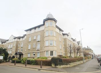 Thumbnail 2 bed flat for sale in Glasgow Road, Kelburn Court, Paisley