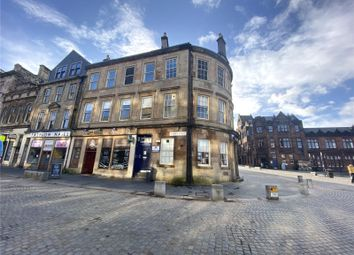 2 bed flat for sale in Gilmour Street, Paisley PA1
