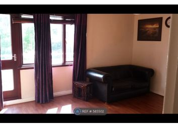 2 bed flat to rent in Daisy Bank, Sheffield S3