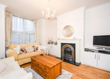 Thumbnail 3 bed terraced house for sale in Sandy Lane, Lymm, Warrington, Cheshire