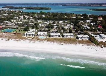 Thumbnail 1 bed town house for sale in Address Withheld, Longboat Key, Florida, 34228, United States Of America