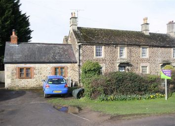 Thumbnail 4 bed semi-detached house for sale in London Road, Pewsham, Chippenham, Wiltshire