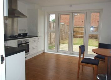 Thumbnail 4 bedroom semi-detached house to rent in Wilks Road, Dartford