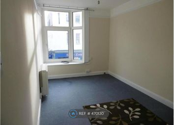Thumbnail 2 bed flat to rent in Mortimer Street, Herne Bay