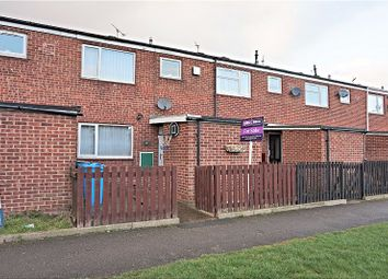 Thumbnail 3 bedroom terraced house for sale in Victor Street, Hull