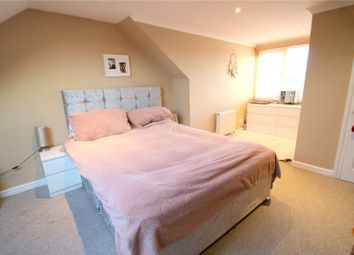 3 bed terraced house for sale in Pearl Street, Bedminster, Bristol BS3