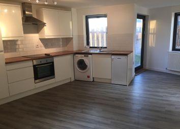 Thumbnail 2 bedroom flat to rent in Edward Street, Norwich