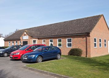 Thumbnail Office to let in 7 Grove Business Park, Waltham Road, White Waltham, Maidenhead, Berkshire