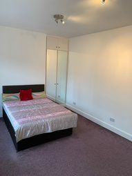 Thumbnail Room to rent in Devonshire Road, Colliers Wood, London