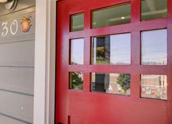 Thumbnail 2 bed property for sale in Sebastopol, California, United States Of America