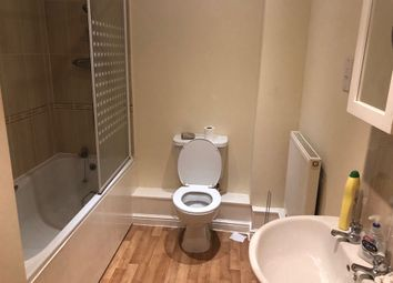 Thumbnail 2 bed flat to rent in Collier Way, Southend-On-Sea Essex