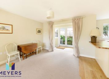 Thumbnail 2 bed end terrace house for sale in Main Road, Tolpuddle