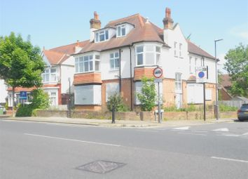Thumbnail Detached house for sale in Pinner Road, North Harrow, Harrow