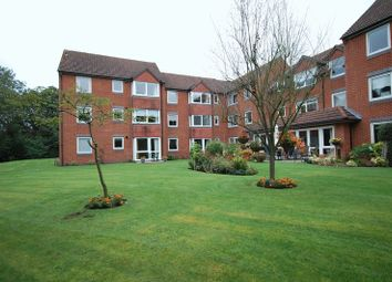 Thumbnail 2 bed flat to rent in Beechwood Court, Tettenhall, Wolverhampton