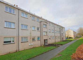 Thumbnail 2 bed flat to rent in Bunbury Terrace, East Kilbride, Glasgow
