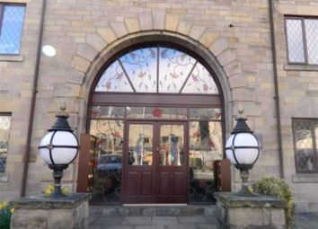 Thumbnail 2 bedroom flat to rent in Moss Bank House, Bolton