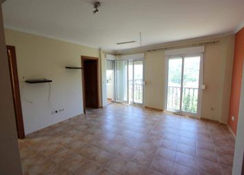 Thumbnail 1 bed apartment for sale in Orba, Alicante, Spain