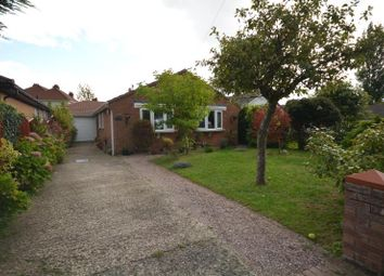 Thumbnail 4 bed detached house for sale in Carlton Close, Parkgate